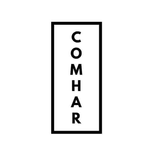 Montreal SEO Agency - Comhar SEO